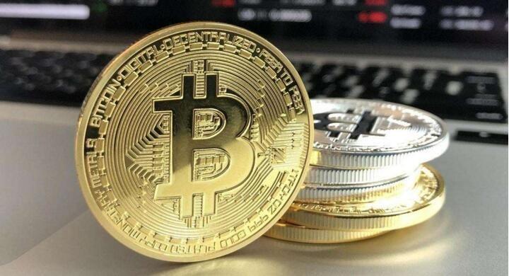 2018数字货币交易平台排名,正规的数字货币交易平