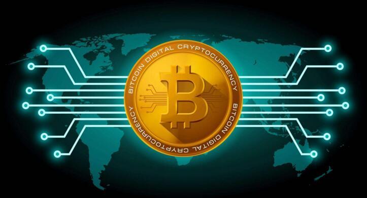 2018最有潜力的虚拟币,十大最值得投资的数字货币