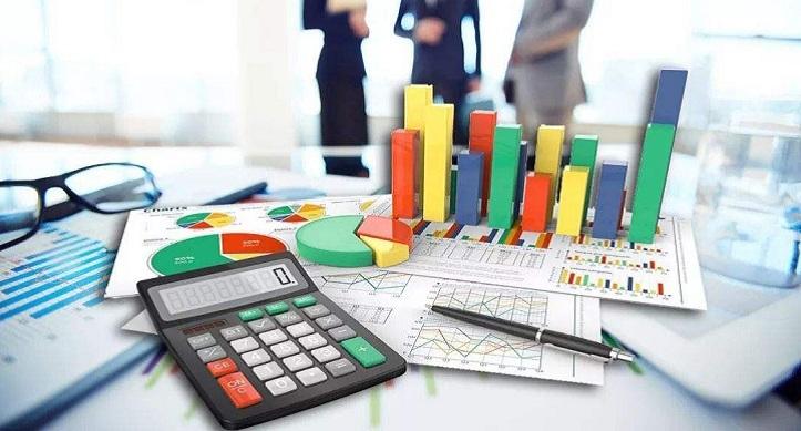 2019年怎么投资理财,7大最被看好的投资方向推荐