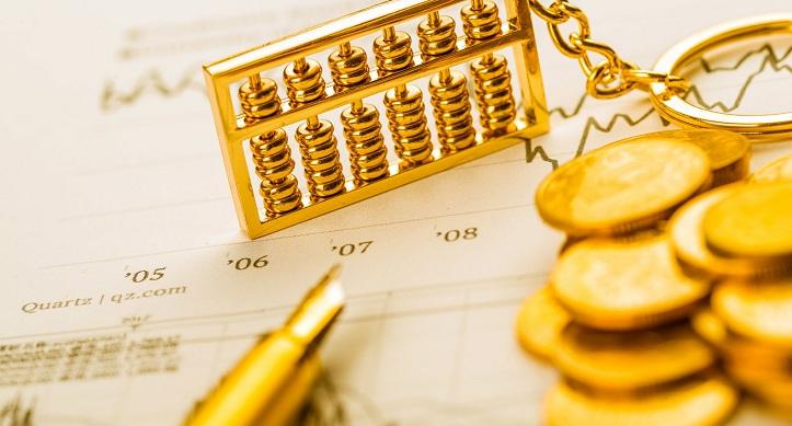 2019年理财投资产品推荐,四大高收益低风险理财产