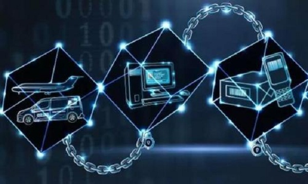 区块链钱包哪个好,十大最安全的区块链钱包排行榜