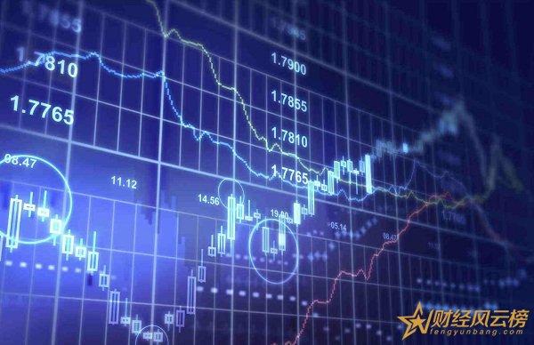 泰康汇选利泰29天怎么样,年化收益高投资期限短