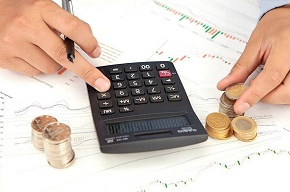 平安养老金通366怎么样?增长稳定收益可观